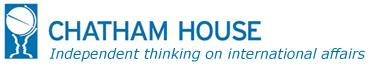 Chatham House_jpg