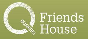 Friendshouse
